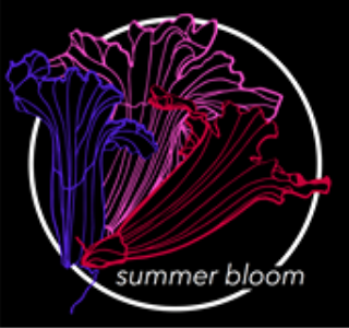 SummerBloom