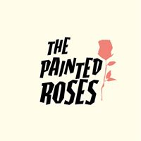 The Painted Roses